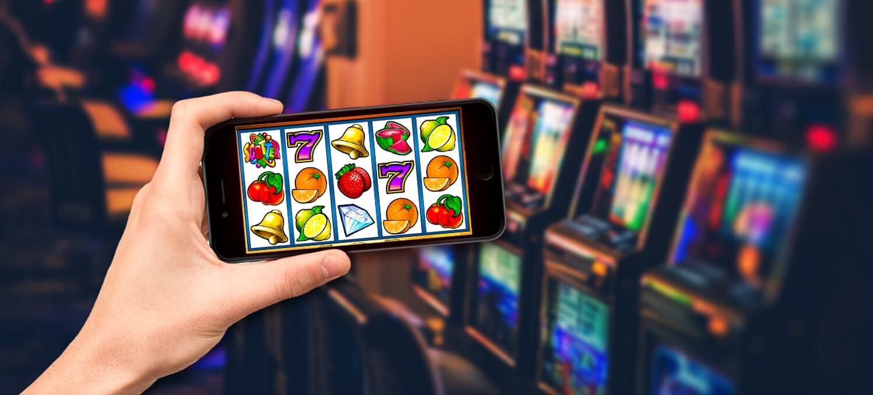 Kelebihan Dari Bermain Slot Online Menggunakan Modal Besar